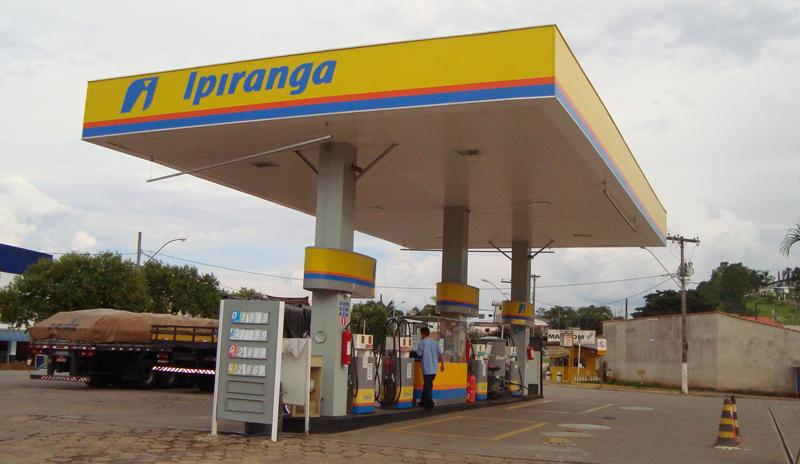 Hotel L 233 O Piranguinho Mg 35 3644 1280